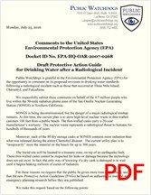 Public_Watchdogs_EPA-HQ-OAR-2007-0268