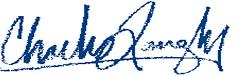 Signat_Lang-small