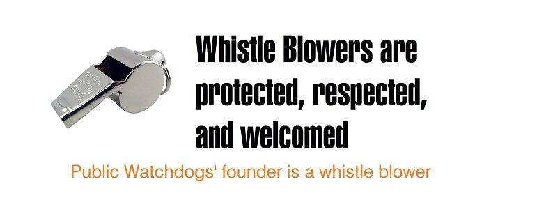 Whistle_Blowers_Welcome