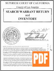 special-agent_reye-diaz_affidavit_cpuc