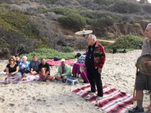 chief_lane-san_onofre_staking-_ceremony